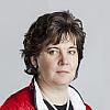 Mgr. Veronika Vymětalová, Ph.D.