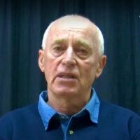 PaedDr. Miroslav Štilec, Ph.D.